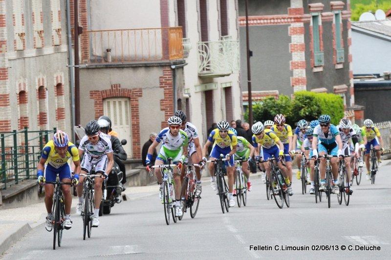 Felletin Championnat du Limousin 01 et 02 juin dans route img_7366a