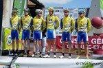 Tour des Mauges 2014