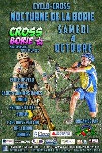 CrossBorie_2014